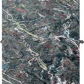 thermal fiber