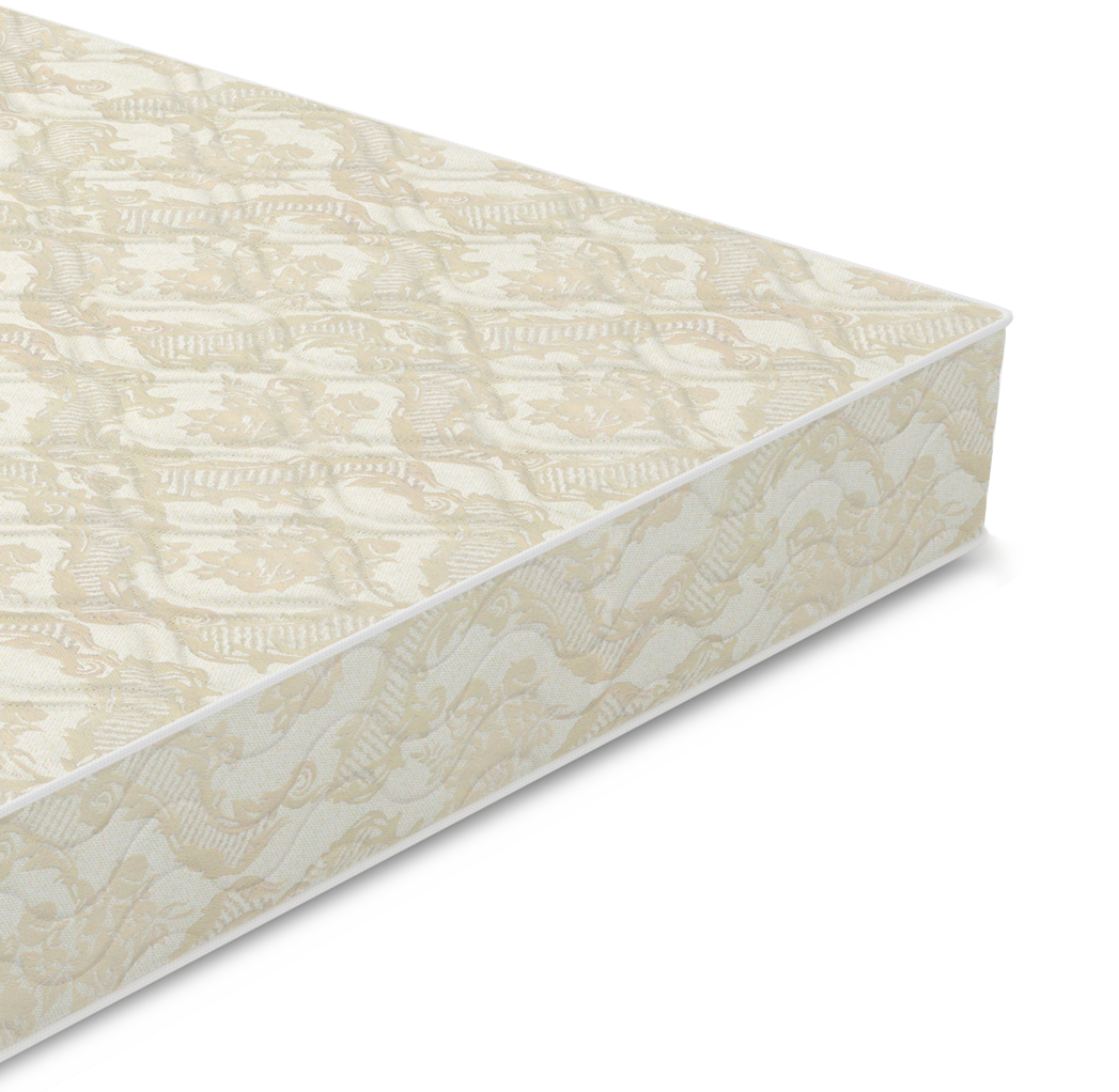 Fillers for mattresses wholesale