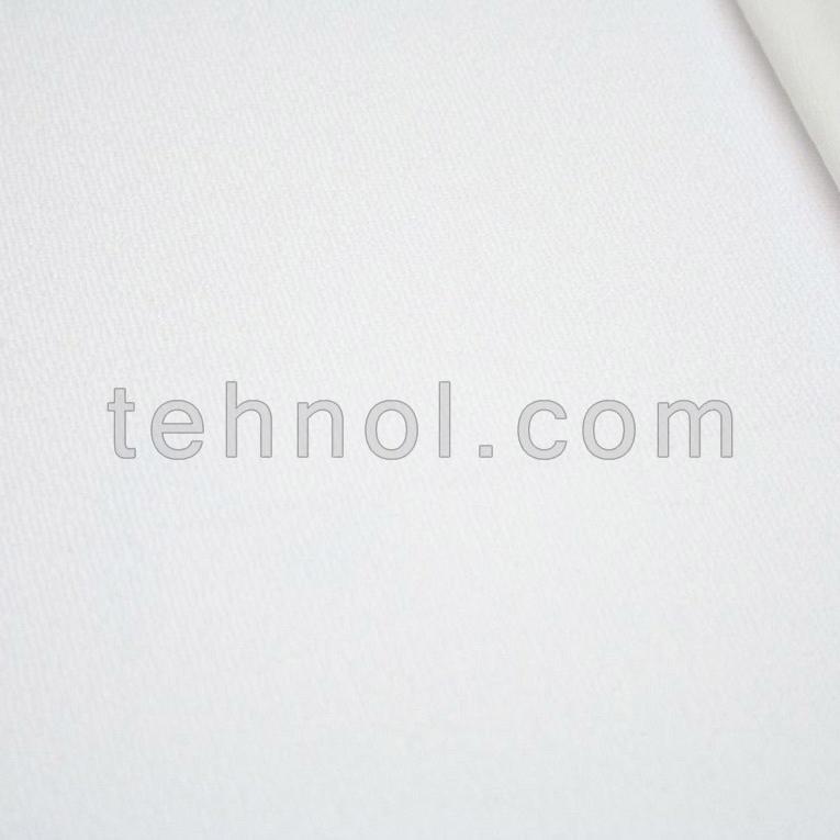 aquastop-SX01-20T