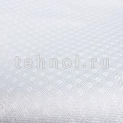 жаккард синтетический BFY079-4 (250гр.)
