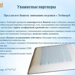 ^F4837D15131EEA3913056C24094D4A92F5A77397FD7966C11C^pimgpsh_fullsize_distr
