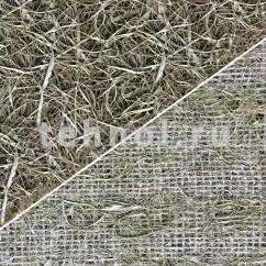Морская-трава-на-джутовой-основе-