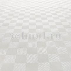 Арт.-Т0205-1-
