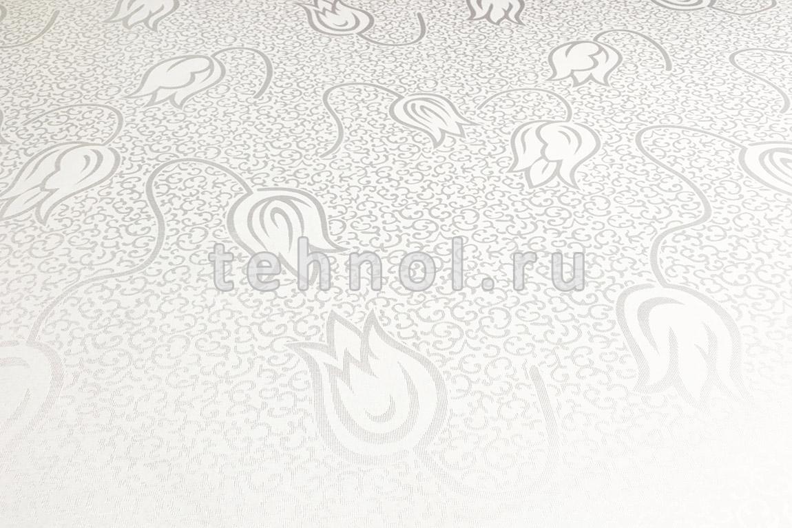 Арт.-3818-7-(бел)-