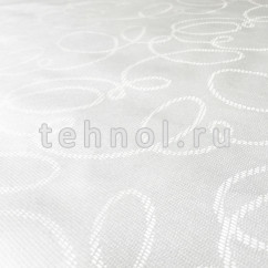 S555W-