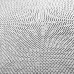 белая-3Д-dfw045-2.jpg