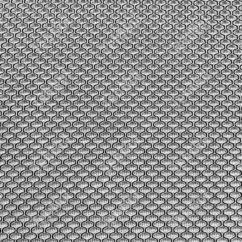 черно-белая-3Д-df044-2.jpg