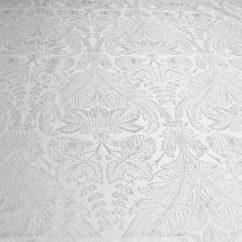 m1-41-white-3.jpg