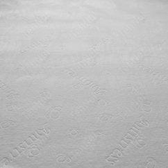 st7030-126-velour-antistress-white-2.jpg