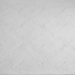 x3478-белый-3.jpg