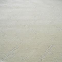 Ткань-ST7030-127-Velour-Antistress-yellow