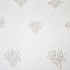 Aloe-gray-LT968-QH80-154