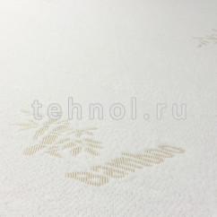 Bamboo-LT-0130-MH-73