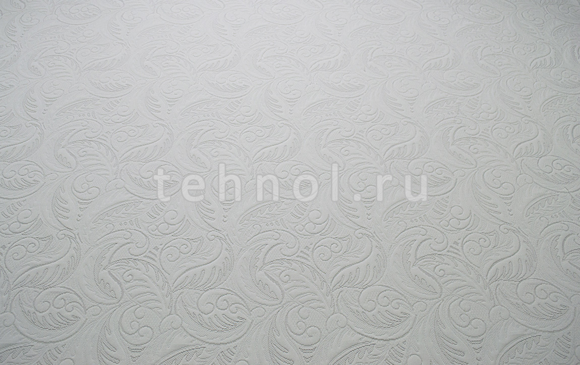 MX003---LT055(silver).jpg