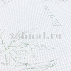 Bamboo-B100-