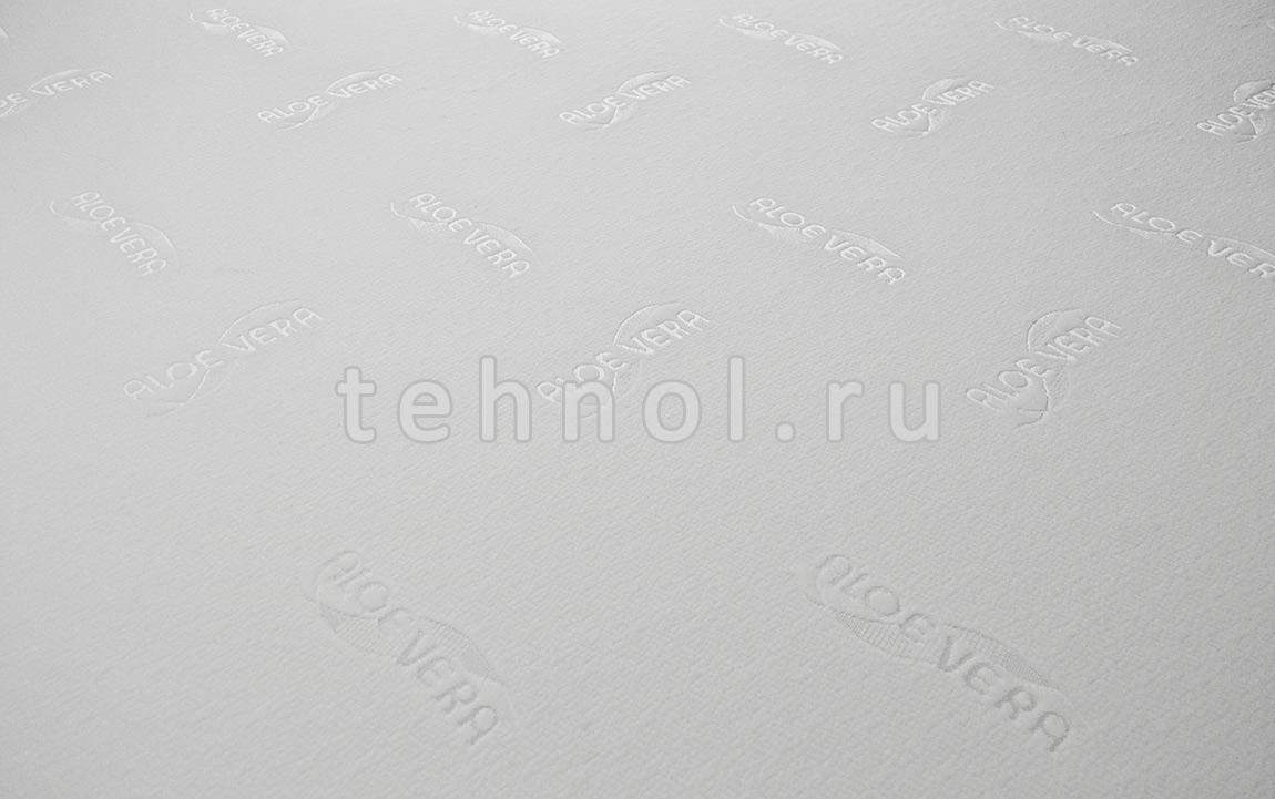 Aloe-white-T116-A-108