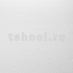 T97-97-105-white