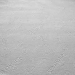 ST7030-126-Velour-Antistress-white