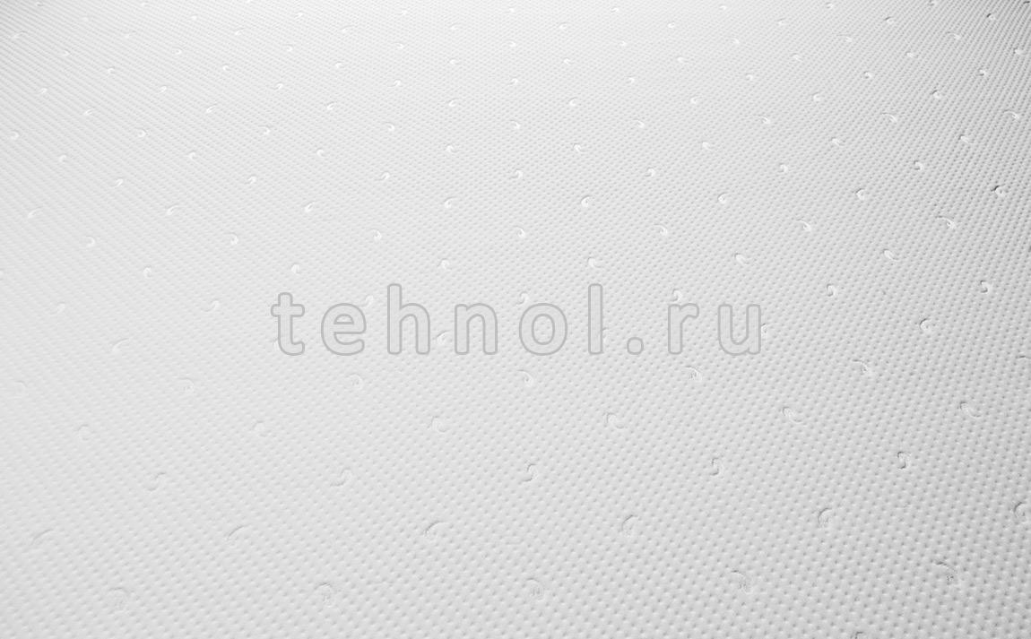 T97-97-157 white