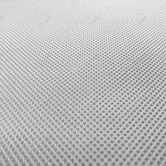 Сетка-белая-3Д-(DFW045)