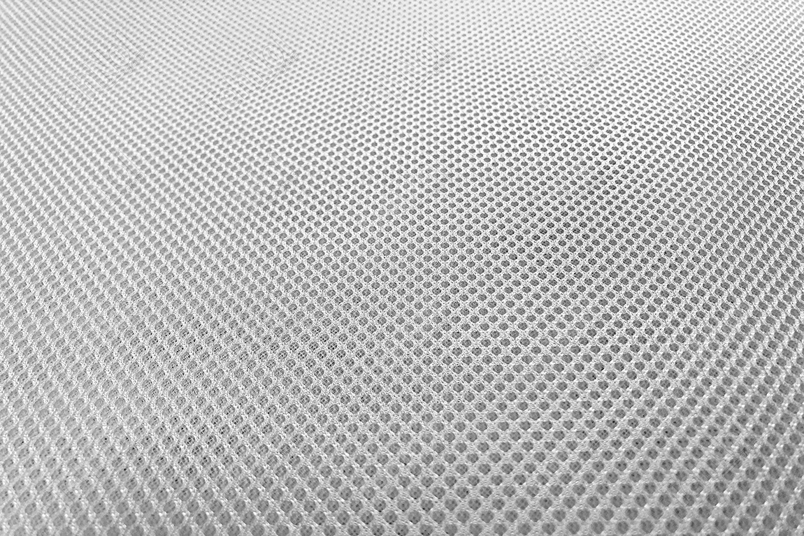 Сетка-3D-DFW045-(белая)