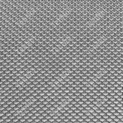 Сетка-черно-белая-3Д-(DF044)