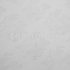 REJIKA-238