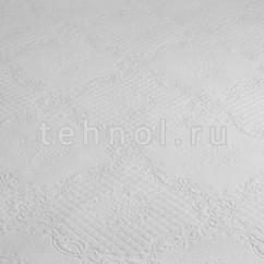 X3478-(белый)