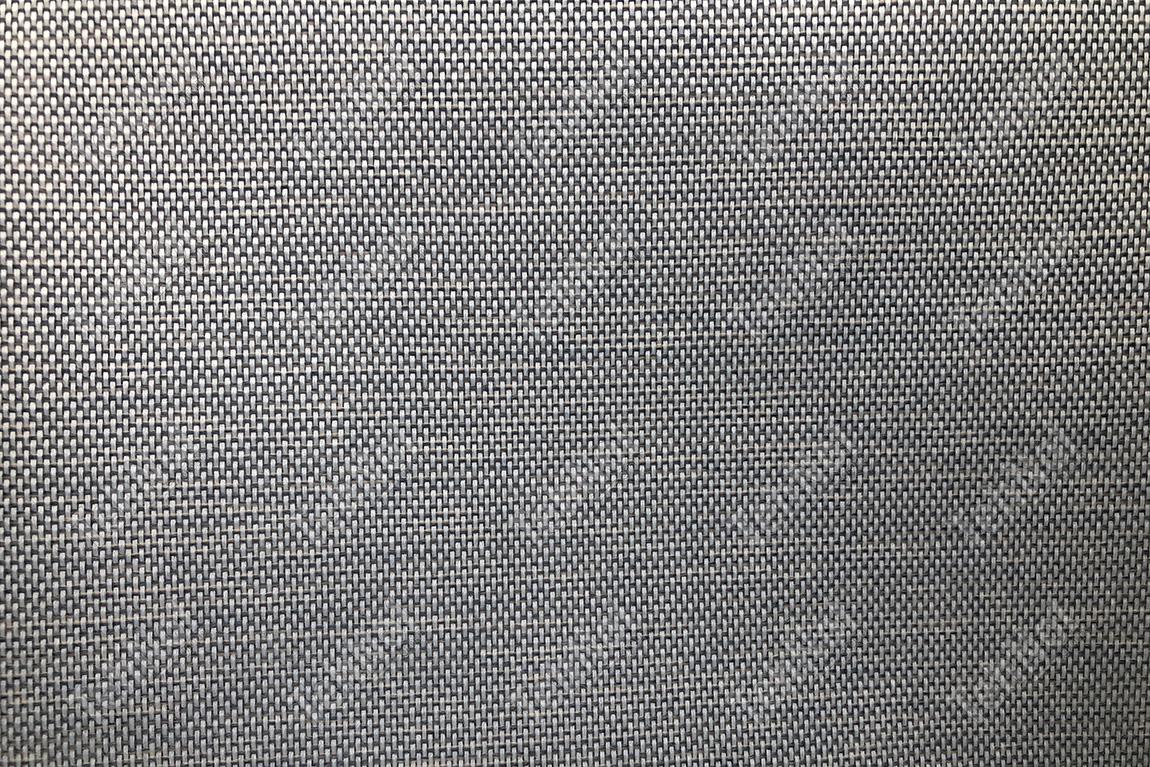 tkan-polijester-100-foto-art-5747-1